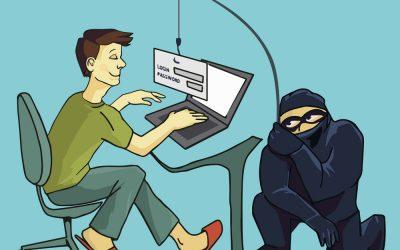 Achats en ligne : comment vérifier la fiabilité d'un site ?