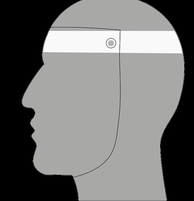Covid-19: non, les visières ne remplacent pas les masques