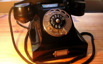 Démarchage téléphonique: les abus plus sévèrement sanctionnés