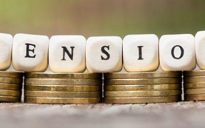 Le Plan d'épargne retraite (PER), comment ça fonctionne ?