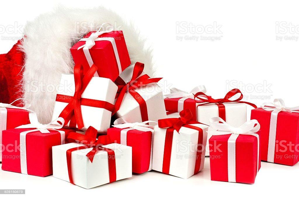 Cadeaux de Noël: quand les acheter pour faire des économies?