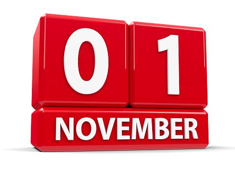 Prix du gaz, du tabac, frais bancaires, retraites… ce qui change en novembre