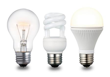 Electricité : 4 astuces pour consommer moins pendant le reconfinement