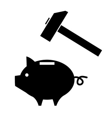 Plan épargne logement : ma banque peut-elle clôturer mon PEL sans mon accord ?