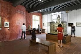 Culture sur canapé: 3 visites virtuelles de musées, ça vous dit?