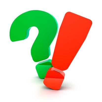 Immobilier, télétravail, assurance, shopping… 12 questions « finances » sur le reconfinement