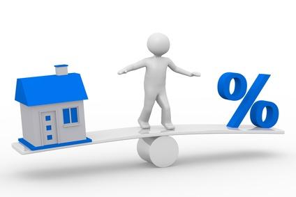 Prêt immobilier : quand et comment récupérerez-vous votre caution ?