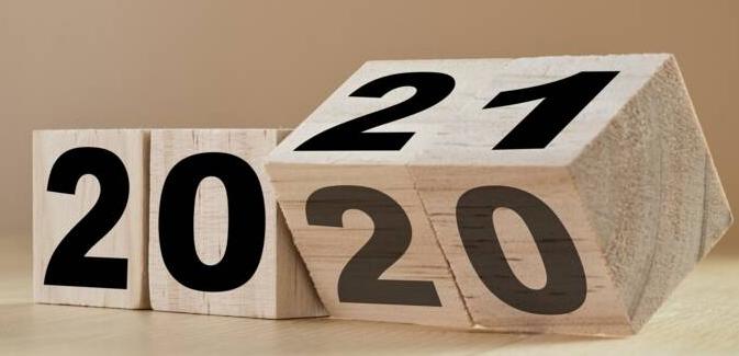 Retraite : 2 bonnes et 2 mauvaises nouvelles vous attendent en 2021