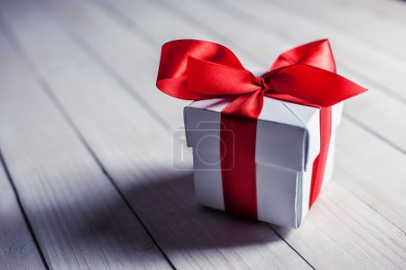 Impôts : le fisc vous fait un gros cadeau