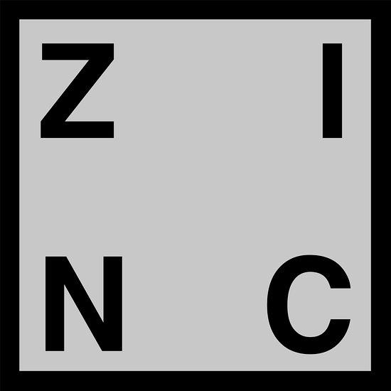 Les super-pouvoirs du zinc sur la santé