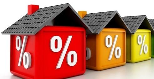 Prêt immo : les 3 solutions pour contourner les nouvelles règles sur l'assurance emprunteur