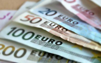 Epargne : est-ce que j'ai tort de laisser mon argent sur mon compte courant ?