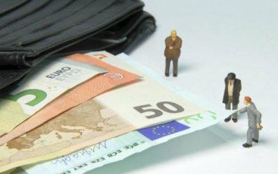 Impôts, TVA… Les pistes sur la table du gouvernement pour capter votre épargne