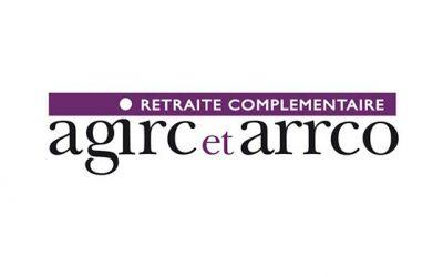 L'AGIRC-ARRCO, CE N'EST PAS QUE LA RETRAITE !