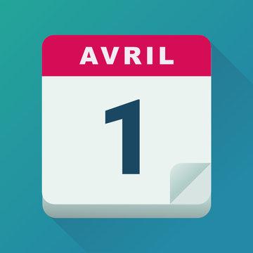 Rsa, allocations familiales, prix du gaz… Ce qui change au 1er avril…et ce n'est pas un «poisson d'Avril» !