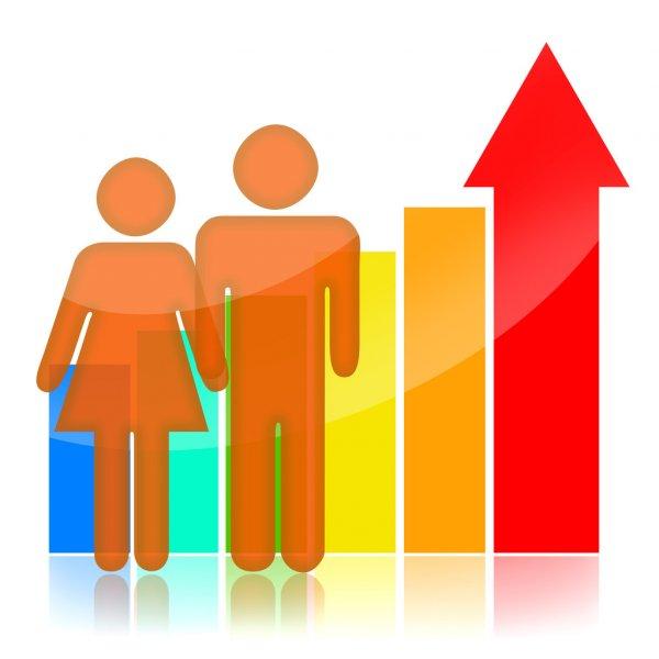Retraite : ces évolutions démographiques qui pourraient peser sur votre pension