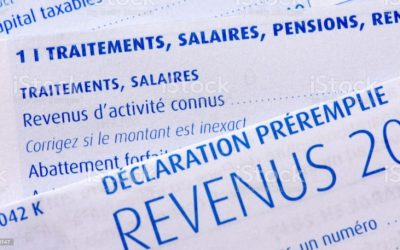Impôt 2021: la date limite de votre déclaration de revenus