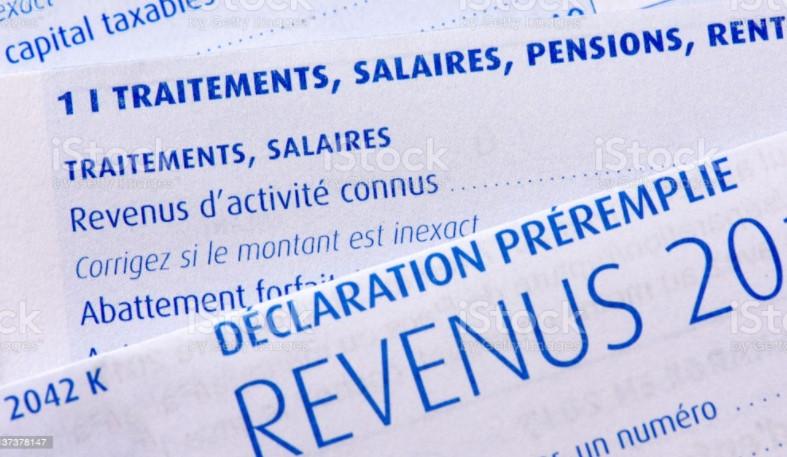 Impôts 2021 : les moyens disponibles pour diminuer le montant de votre imposition
