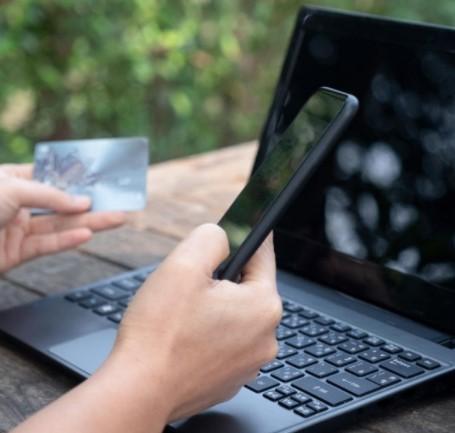 Carte bancaire : ce qui change pour la sécurité de vos paiements
