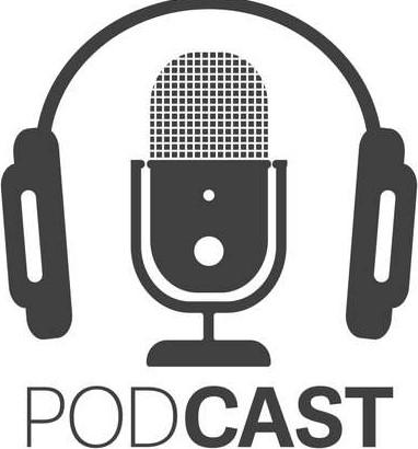 5 podcasts à écouter avec vos petits-enfants