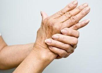 Arthrose : les signes qui doivent alerter  Partagez sur Facebook