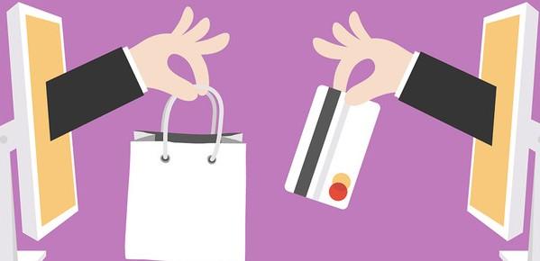 Faut-il déclarer les revenus des ventes de biens sur internet ?