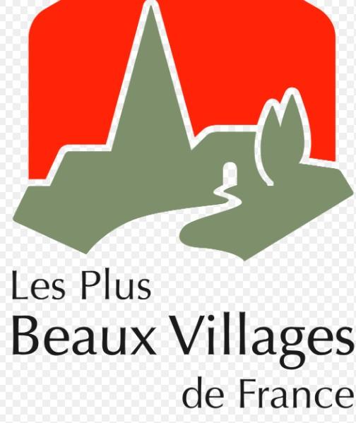 Balades en France: 6 villages magnifiques à voir cet été