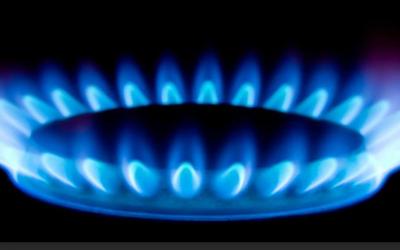 Les tarifs réglementés du gaz vont bondir de près de 10 % le 1er juillet !