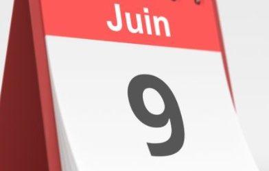 Déconfinement: Ce que l'on peut faire à partir de ce 9 juin