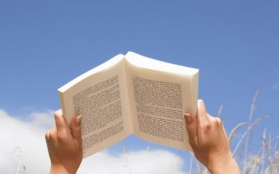 Onze livres pour égayer votre été