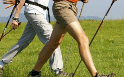 Quelles activités physiques pour perdre du ventre?
