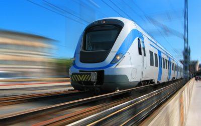 TGV et Intercités : découvrez la nouvelle offre tarifaire de la SNCF