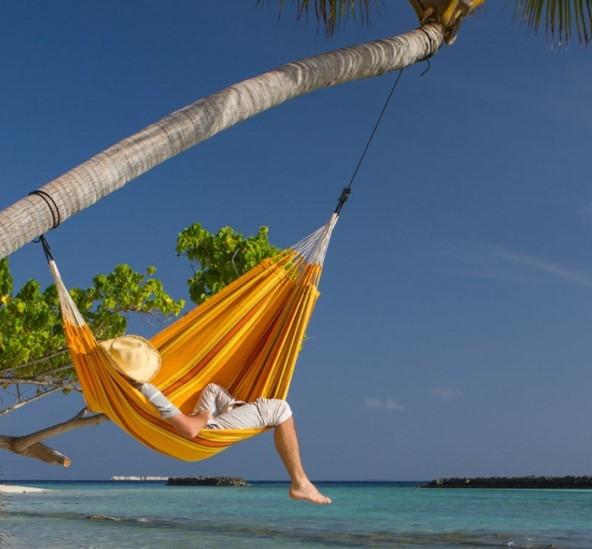 Offrez des vacances à votre cerveau!