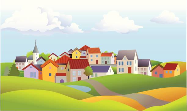 L'habitat inclusif, une alternative plébiscitée par le Gouvernement