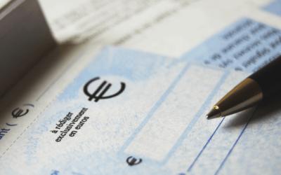 Pourquoi la mort du chèque est inéluctable