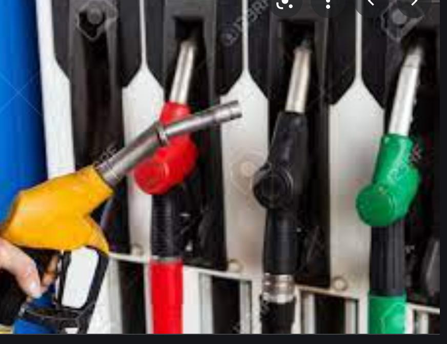 Carburant : comment s'arrêter à la pompe moins souvent (et y dépenser moins)