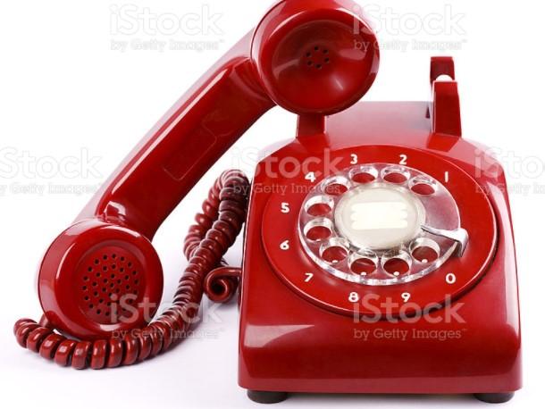 Ils vous arnaquent en vous appelant avec le numéro de votre banque