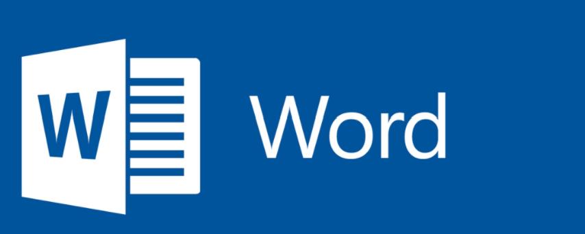 Ordinateur: 5 astuces pour mieux utiliser Word